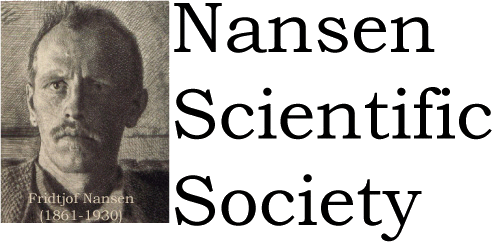 Nansen Scientific Society